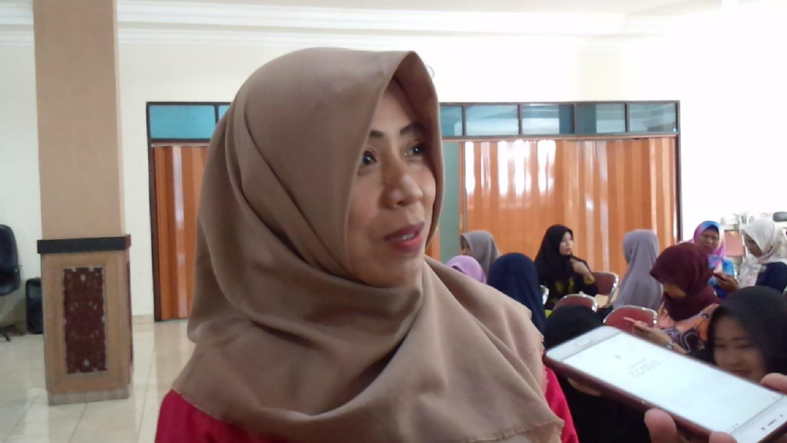 Punya Kesabaran Yang Tinggi, Ini Cerita Guru-Guru Inklusi di Banjarbaru 5