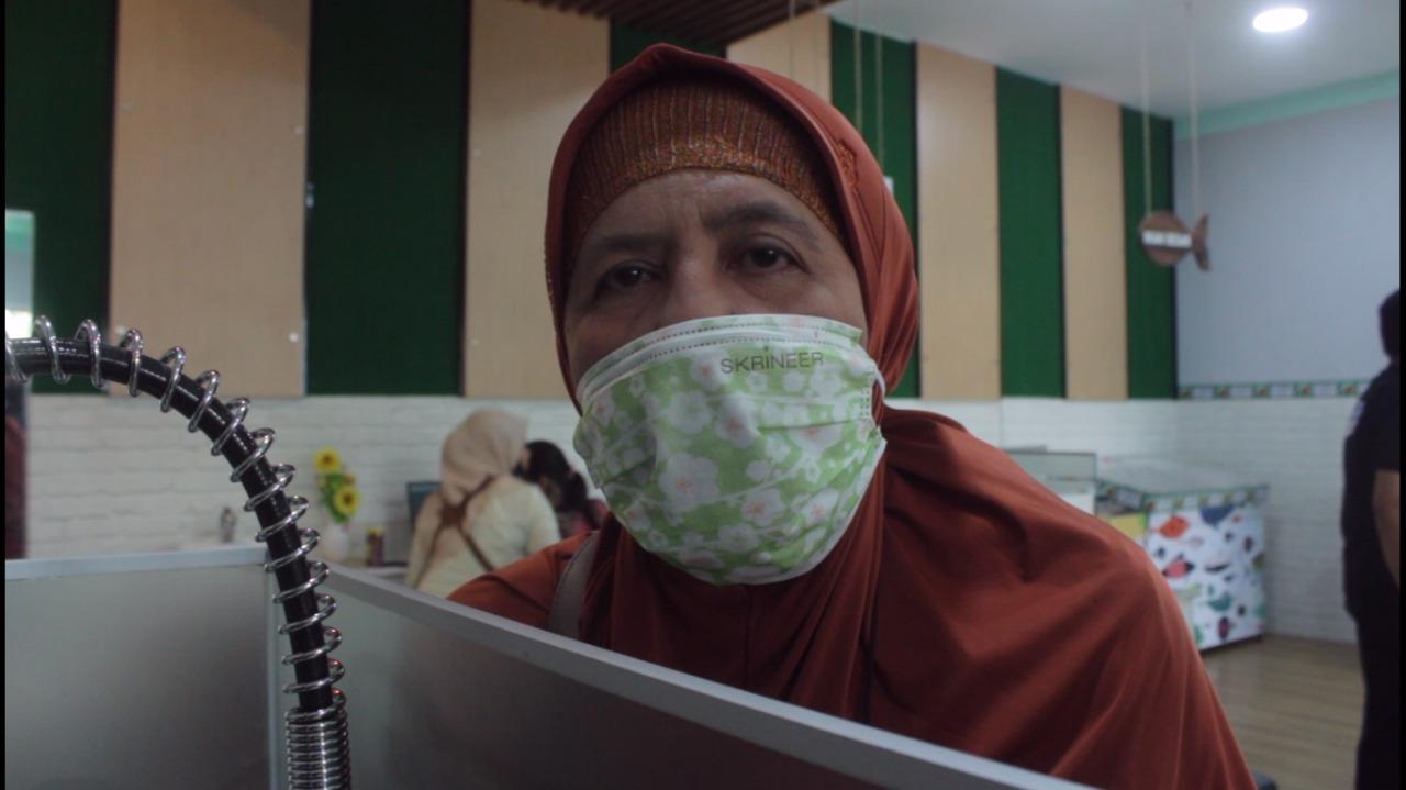 Depo Ikan Segar Kini Ada Di Banjarbaru 4