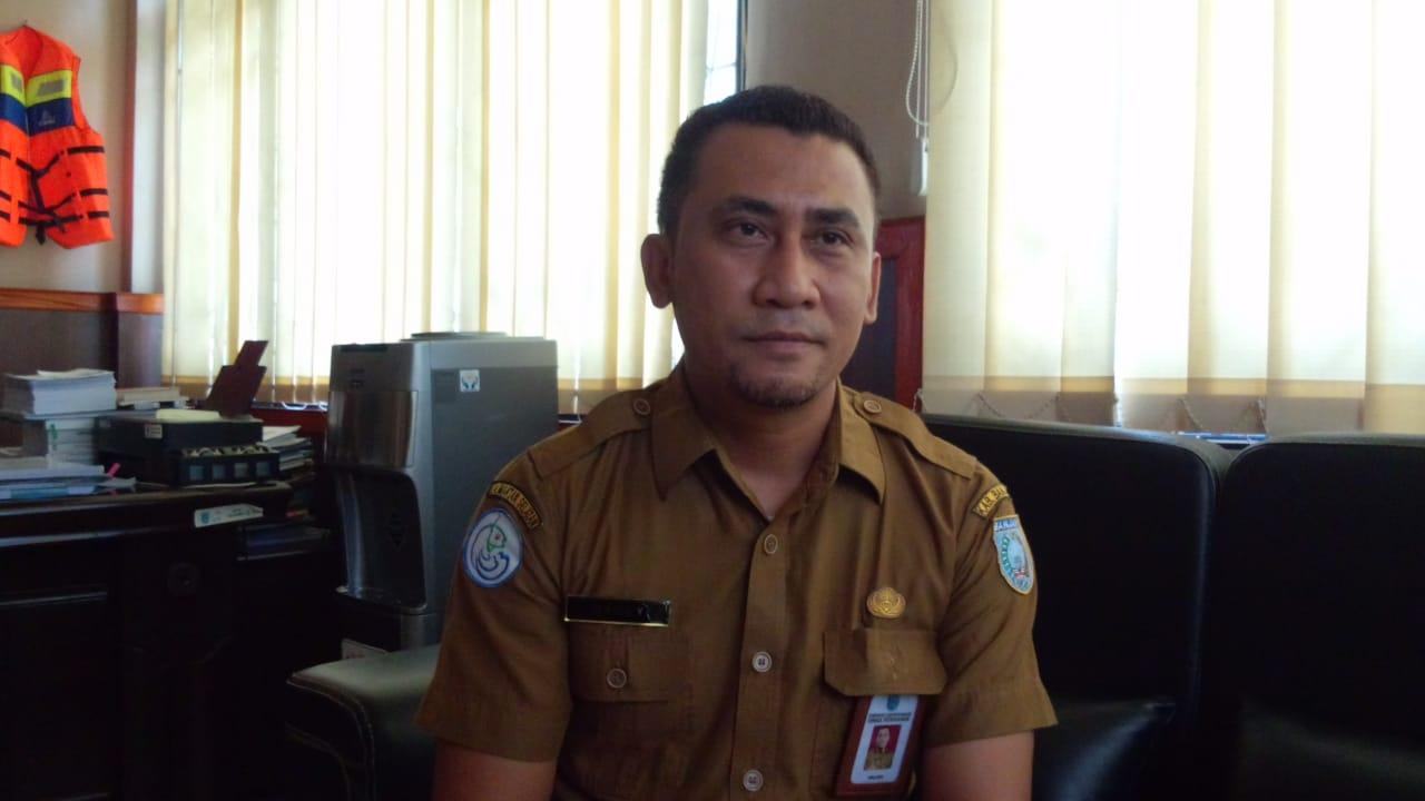 Seleksi Terbuka Kadis PUPR Kabupaten Banjar Tinggal Tahapan Wawancara 4